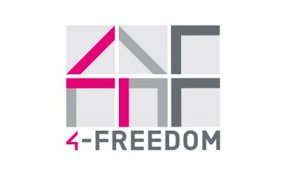 4-freedom