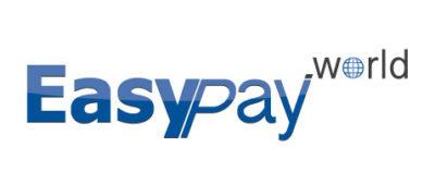 EasyPay_logo