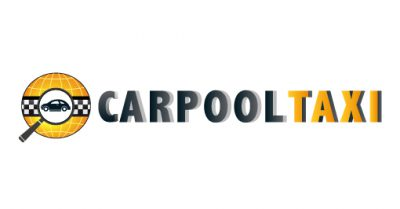 carpooltaxi_logo