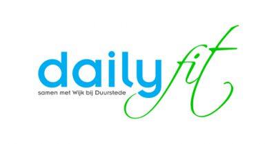 dailyfit_logo