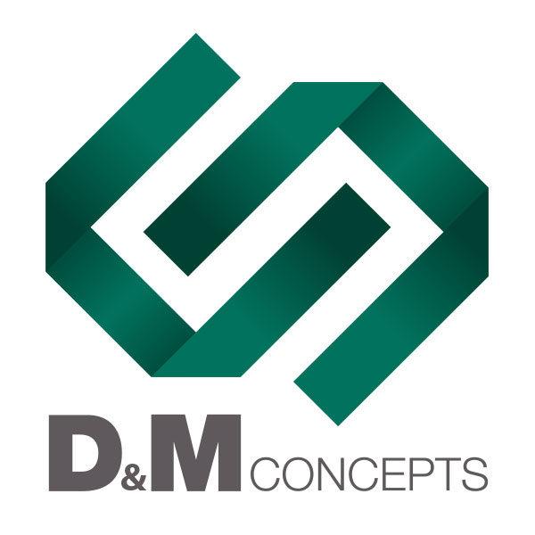 dmconcepts