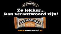 eatnatural_mast_01