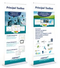 fortes_rollupbanners