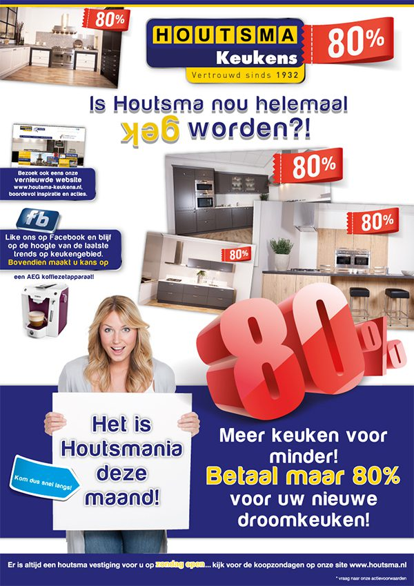houtsmania1