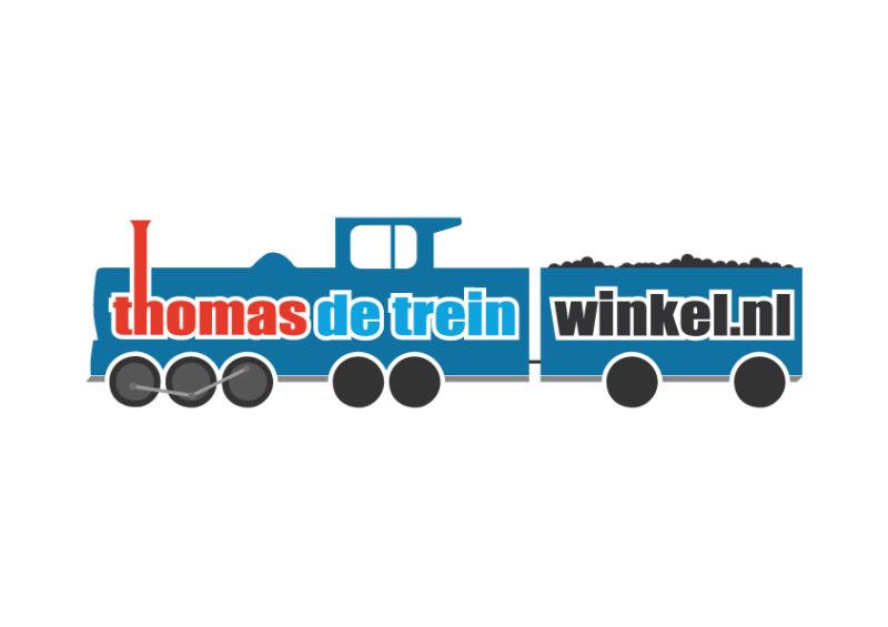 tdtw_def_logo