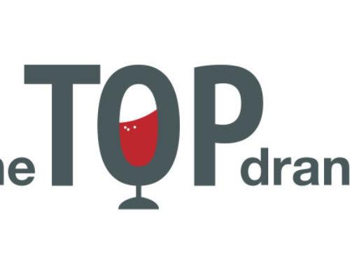 Online Top Dranken